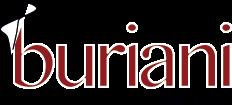 Buriani_logo_web